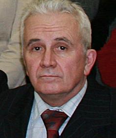 Виталий Олегович Чулков