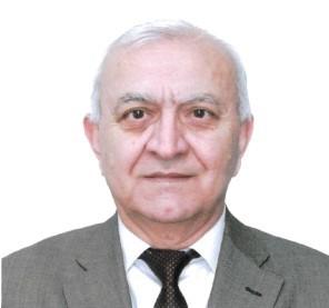 Фахратов Мухаммет Аллазович