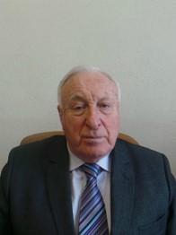 Вишняков Яков Дмитриевич